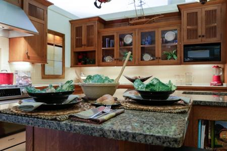 Visit Our Milwaukee Appliance Model Showroom   Wisconsin ...