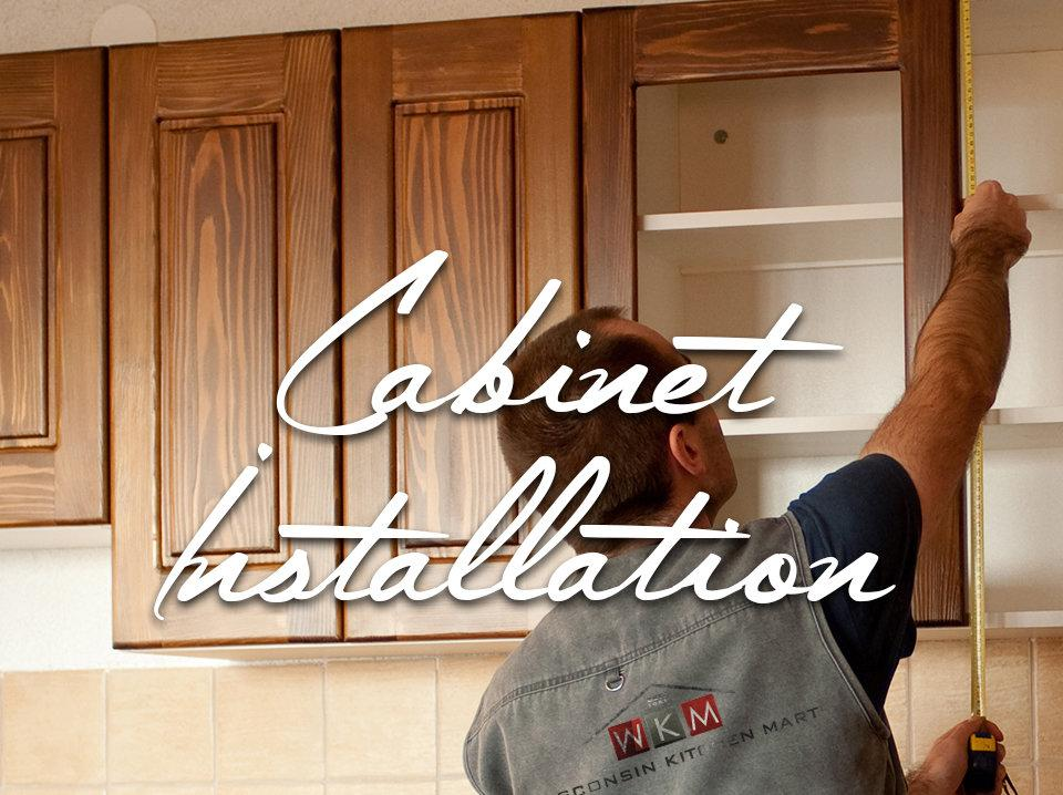 Custom Cabinet Installation Milwaukee Plato Cabinet Store For River Hills Hampton Cabinetry Near Brookfield Greenfield Cabinets In Glendale Wisconsin Kitchen Mart Milwaukee Wisconsin 53208