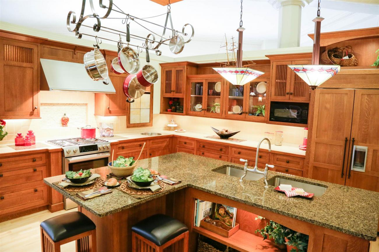 At Our Showroom Kitchen Cabinets Bathroom Counters Home Appliances Specialty Remodeling Projects Wisconsin Kitchen Mart Milwaukee Wisconsin 53208